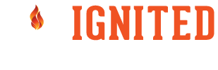 https://ignited.academy/wp-content/uploads/2017/04/ignited-academy-logo.png